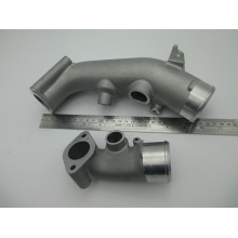 Steel / Bronze / Stainless Steel Precision Castings